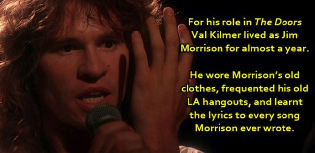 actors_who_pushed_their_limits_to_get_into_character_640_25