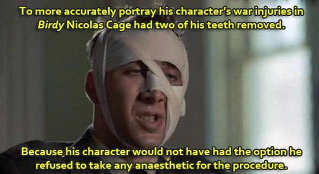 actors_who_pushed_their_limits_to_get_into_character_640_28