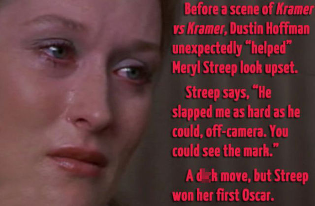 actors_who_pushed_their_limits_to_get_into_character_640_29
