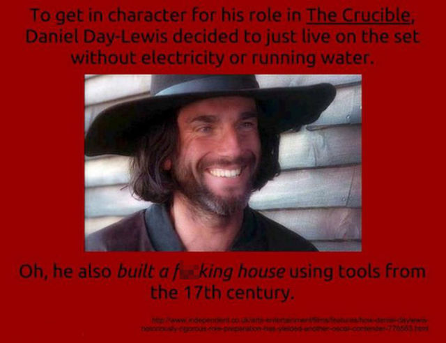 actors_who_pushed_their_limits_to_get_into_character_640_30