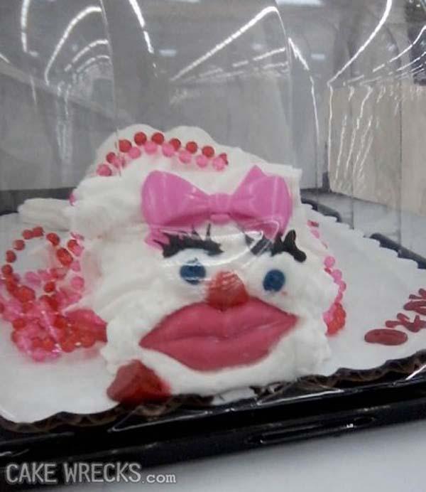 cake-fails-extra3