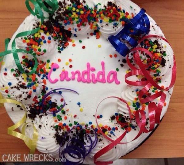 cake-fails-extra7