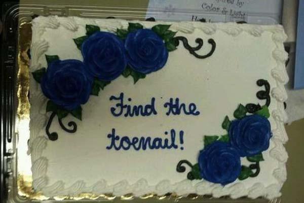 cake-fails21