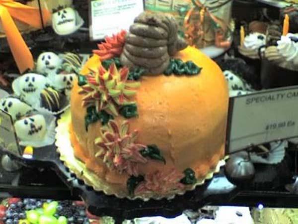 cake-fails7