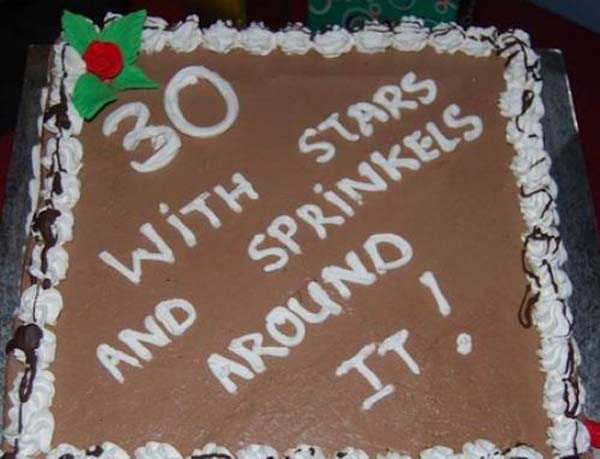 cake-fails8