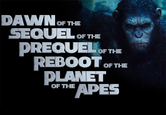 cool-Apes-Planet-movie-tribute