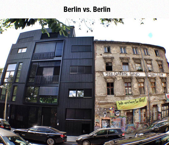 cool-Berlin-new-old-building-design