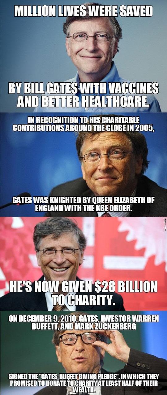 cool-Bill-Gates-good-guy-vaccines