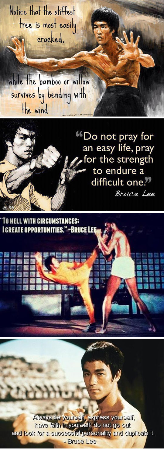 cool-Bruce-Lee-quotes-fighting