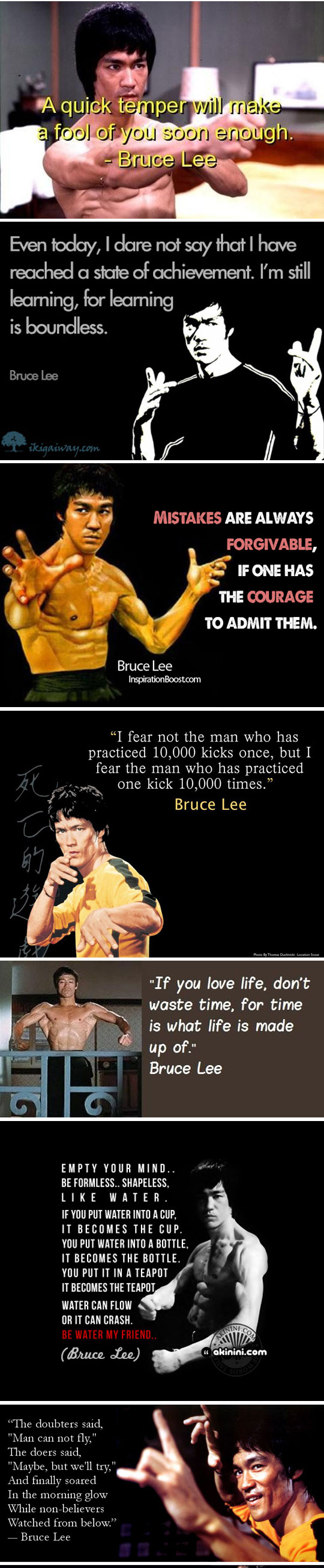 cool-Bruce-Lee-quotes-fist-strength