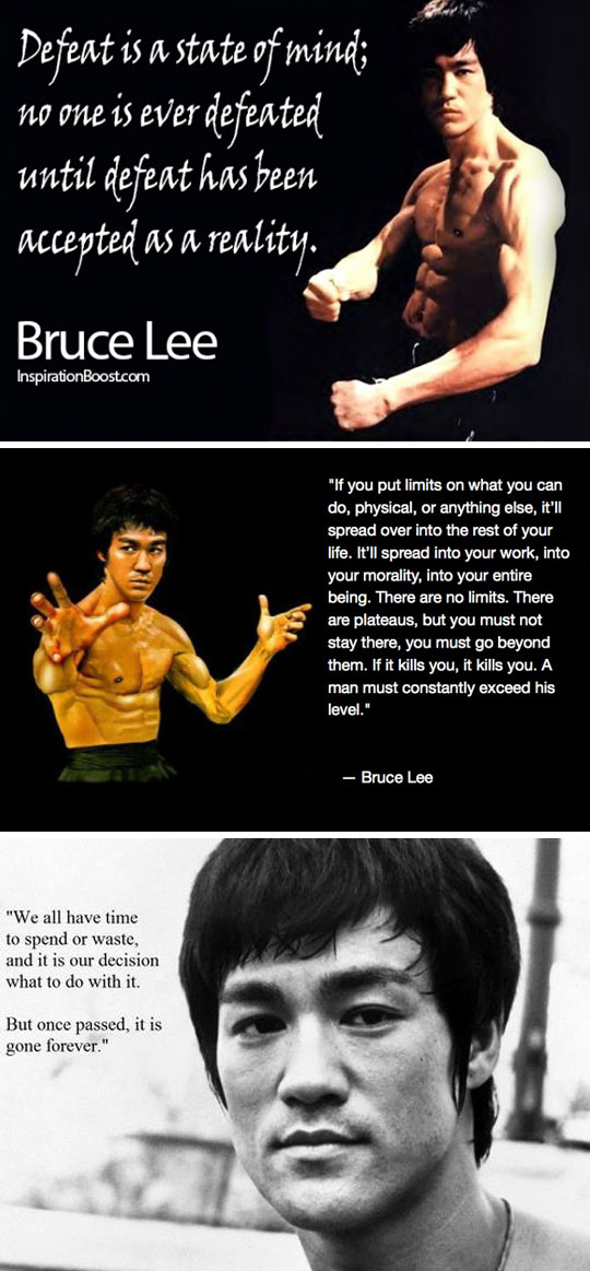 cool-Bruce-Lee-quotes-life-time