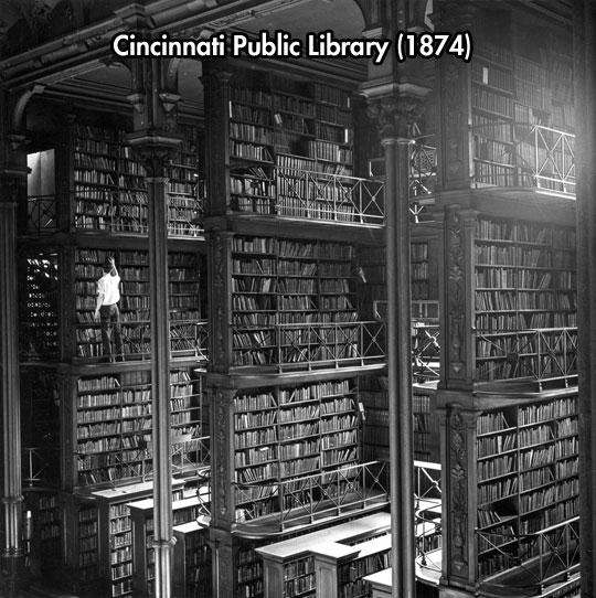 cool-Cincinnati-public-library-huge