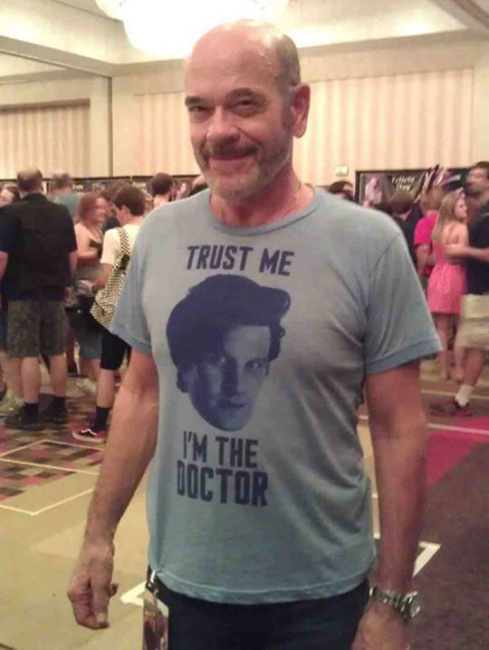 cool-Doctor-Who-shirt-trust