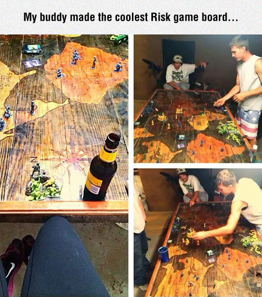 cool-Risk-game-board-table-wood