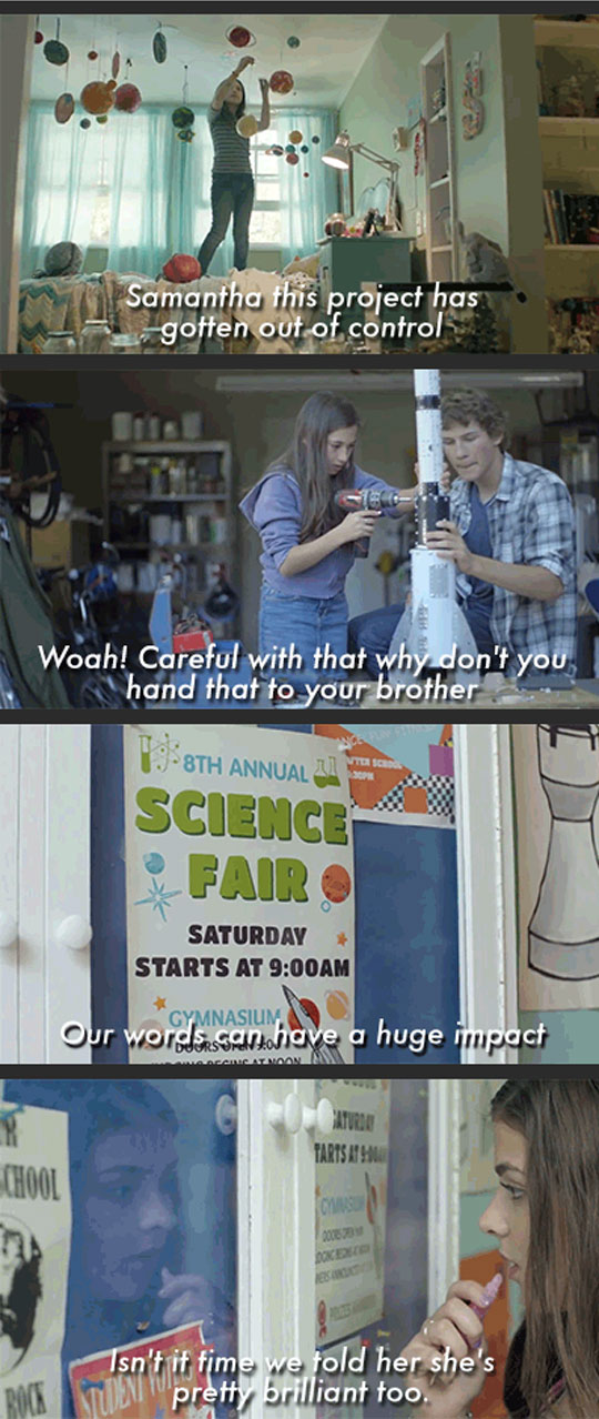 cool-ad-girls-science-major-ad