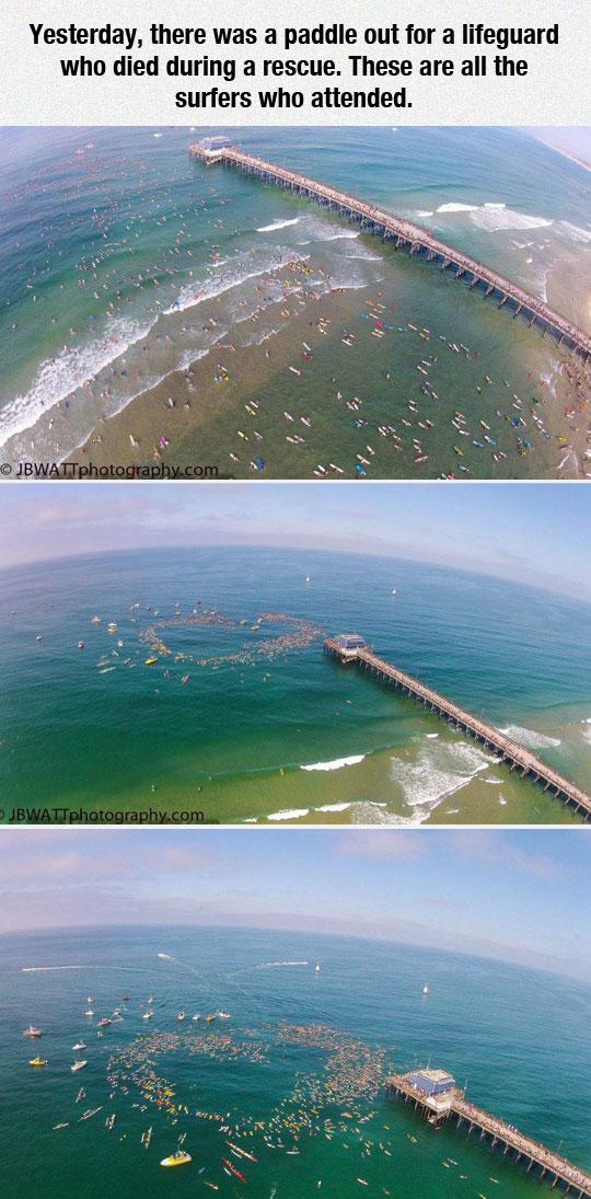 cool-beach-surfers-gathering-memorial