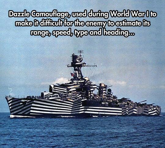 cool-camouflage-ship-ocean-dazzle