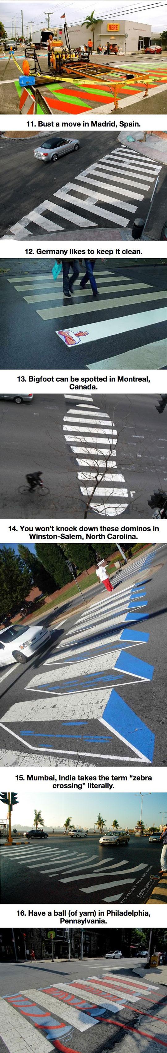 cool-crosswalk-artwork-3D-footprint