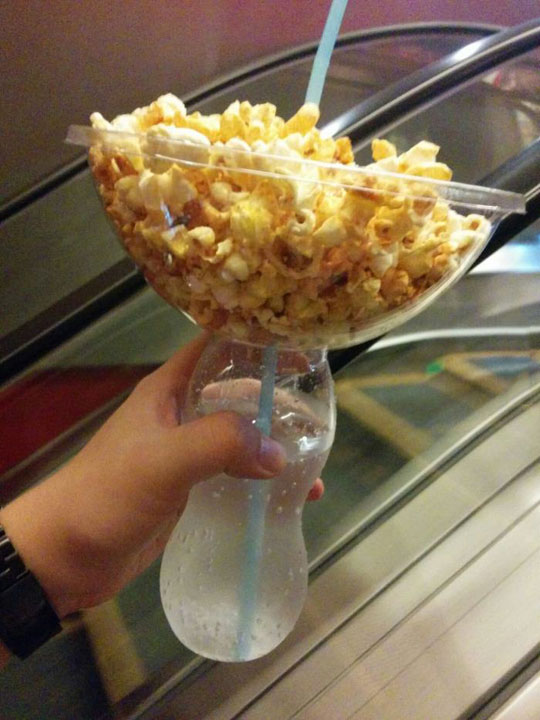 cool-design-pop-corn-bowl-soda