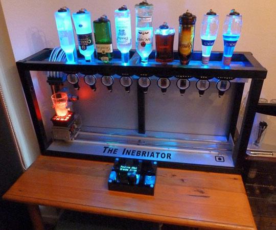 cool-drink-machine-bottles-inebriation