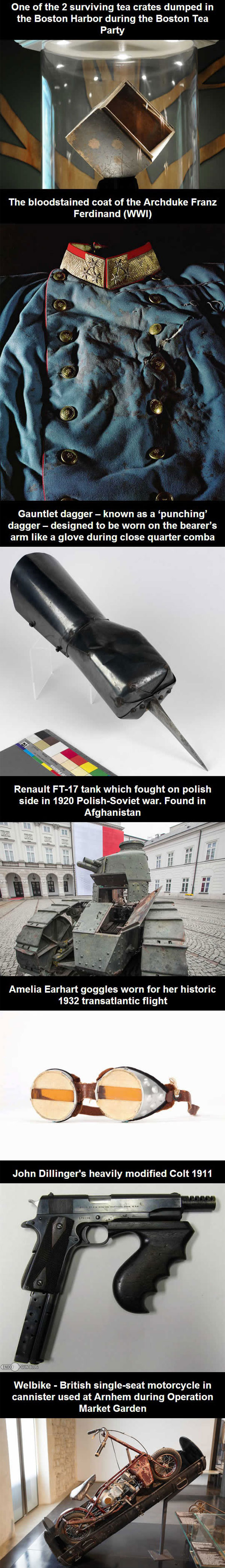 cool-history-objects-important-humanity-weapon
