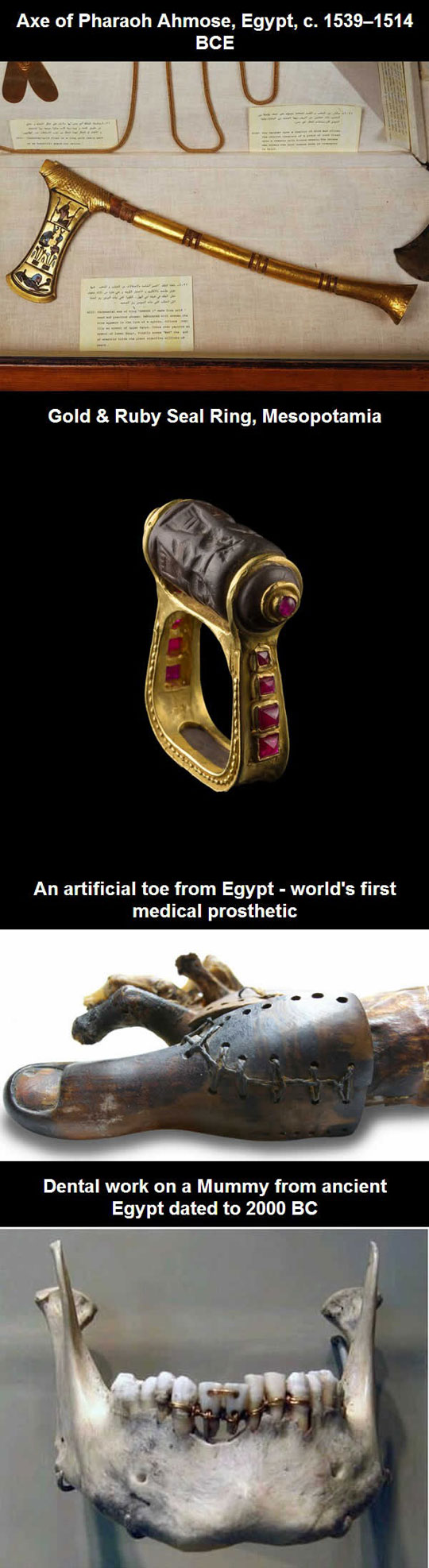 cool-history-objects-important-humanity