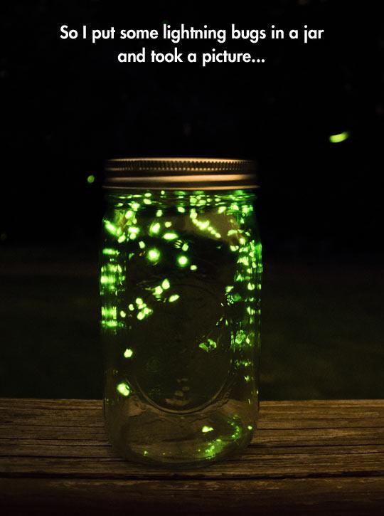 cool-lightning-jar-night-shine