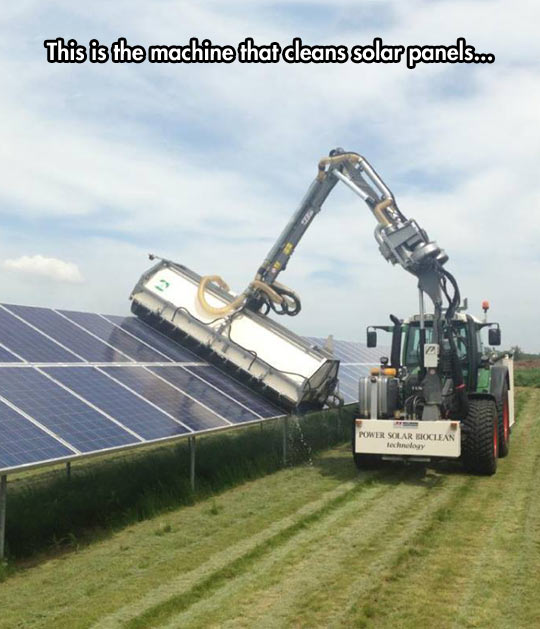cool-machine-cleaning-solar-panels