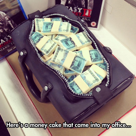 cool-money-cake-bag-design-food