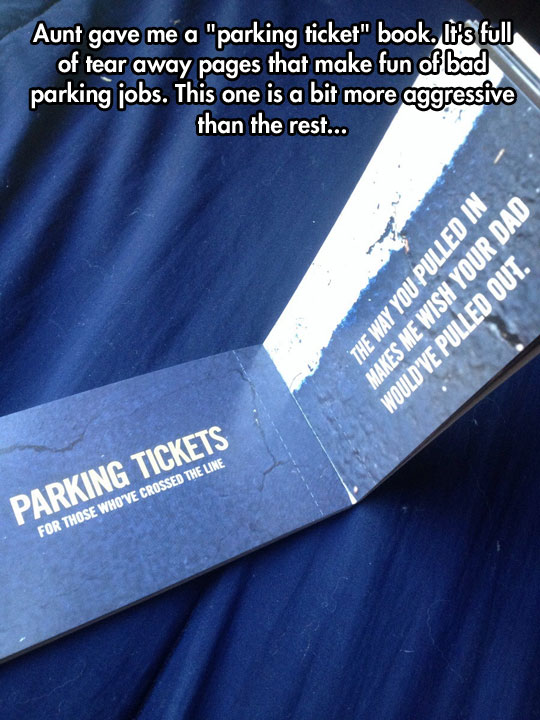 cool-parking-ticket-book-gift