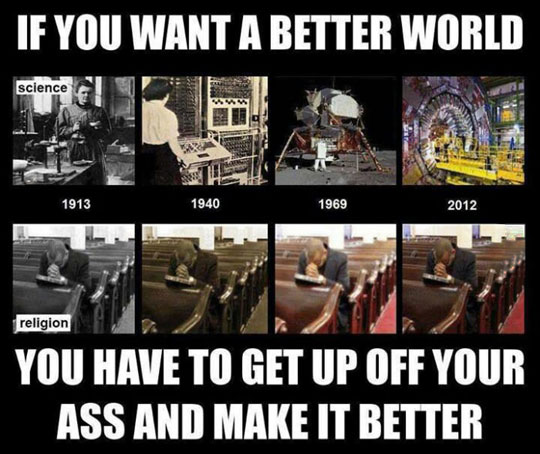 cool-technology-better-world