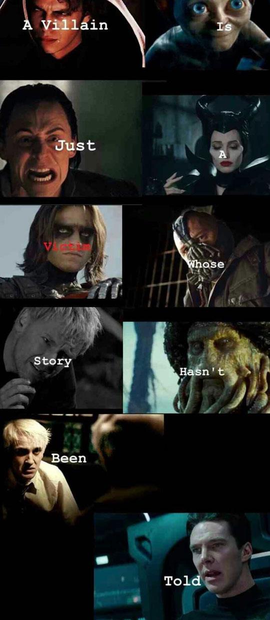 cool-villain-story-victim-Bane