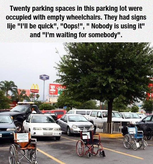 cool-wheelchair-parking-space-notes
