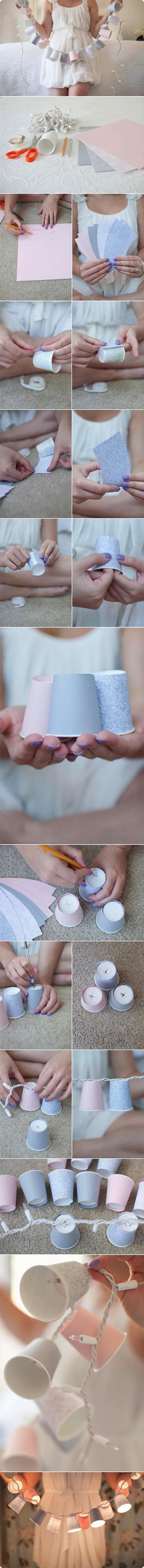 craft-ideas-10