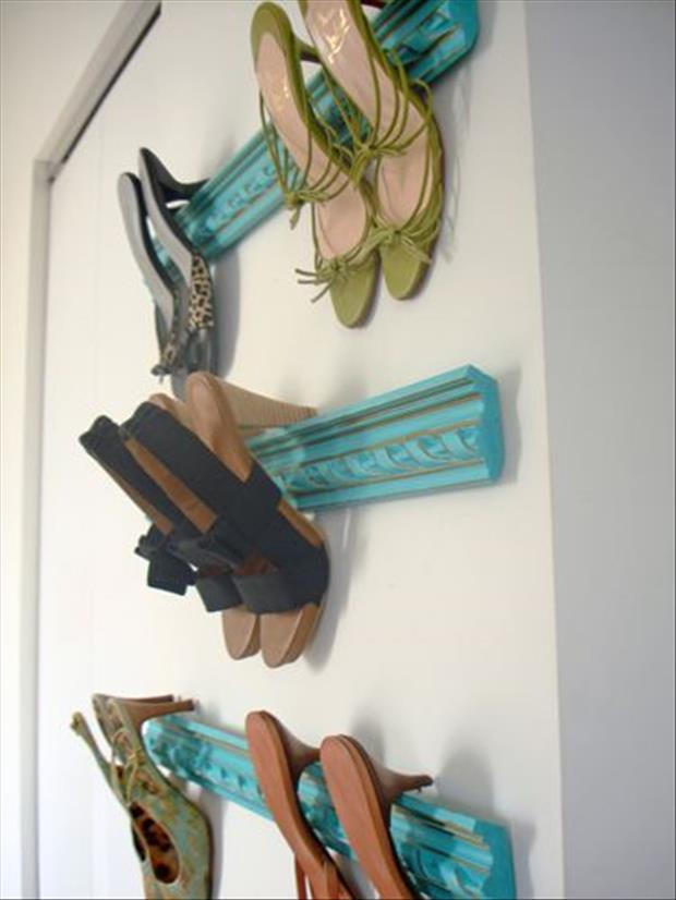 craft-ideas-11