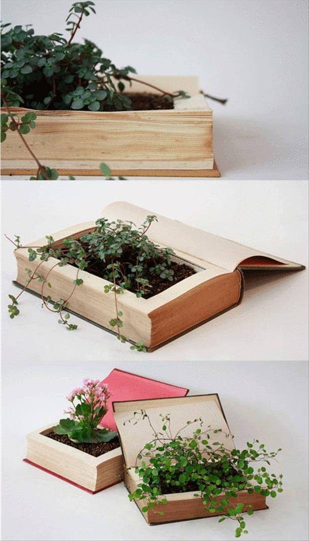 craft-ideas-1