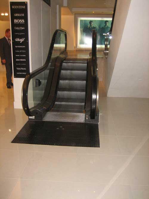 escalated-quickly-escalator