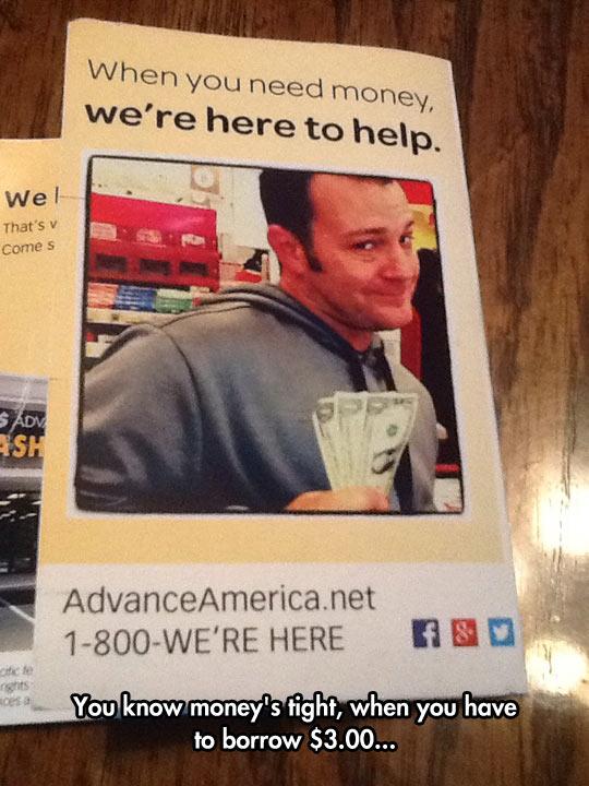 funny-Advance-America-money-borrow