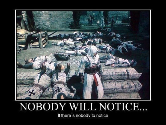 funny-Assassins-Creed-dead-people-notice