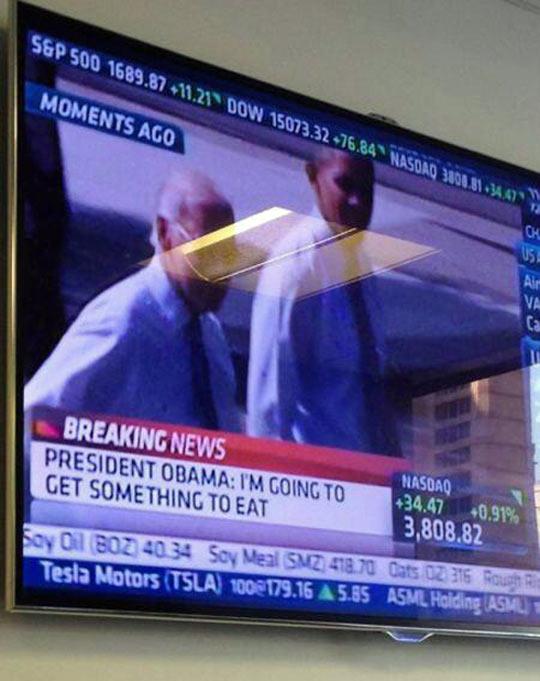 funny-Barack-Obama-TV-news-title