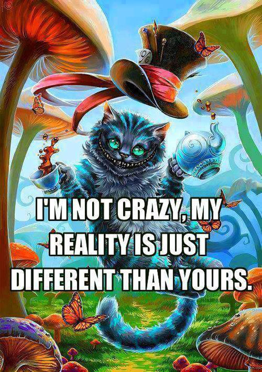 funny-Cheshire-cat-crazy-reality