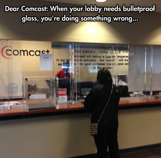 funny-Comcast-bullet-proof-glass