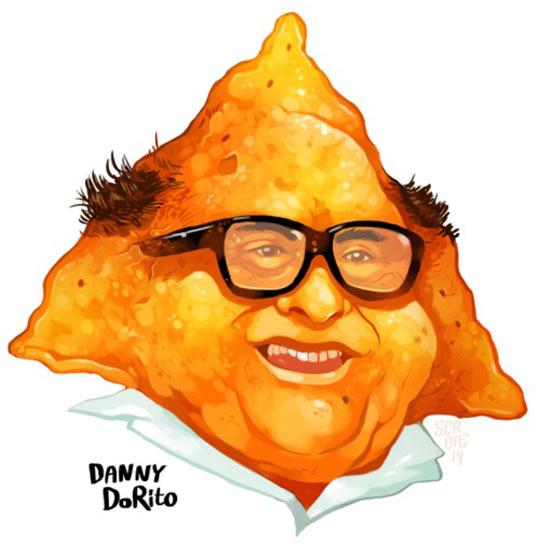 funny-Dorito-Danny-DeVito-glasses