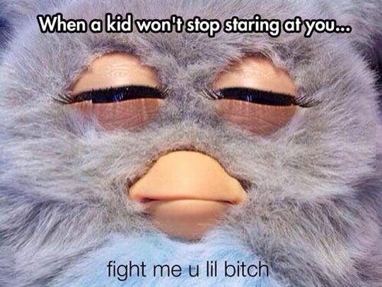 funny-Furby-closed-eyes-angry