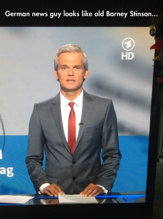 funny-German-news-TV-Barney-Stinson