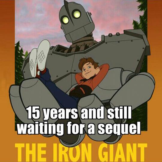 funny-Giant-Iron-sequel-movie