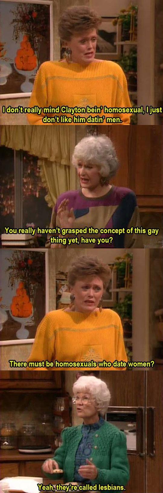 funny-Golden-Girls-gay-man