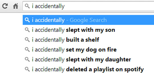 funny-Google-complete-accidentally