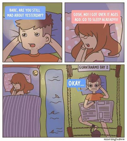 funny-Guantanamo-Bay-girlfriend-punishment-comic