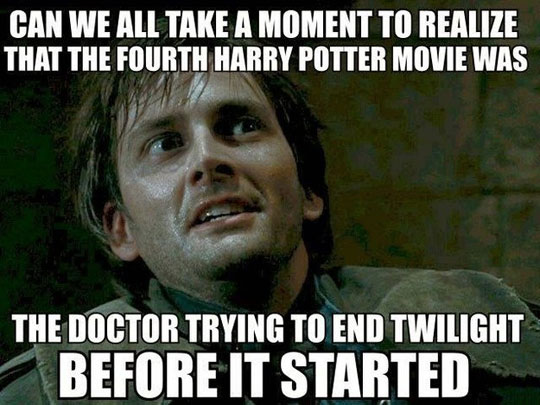 funny-Harry-Potter-Doctor-Who-Twilight